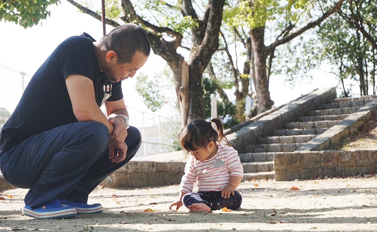 大阪府堺市東区の児童発達支援&放課後等デイサービスはるか イメージ01